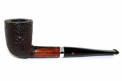 """SER JACOPO """" Modica """" Silber 