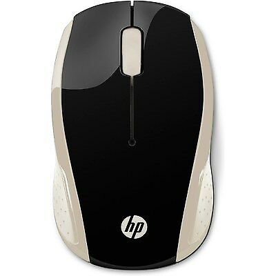 HP Wireless Mouse 200 - Save $3 instantly