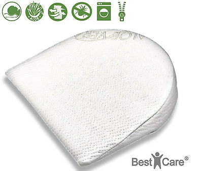 BestCare® - High quality, pressure relieving and breathable baby/children...