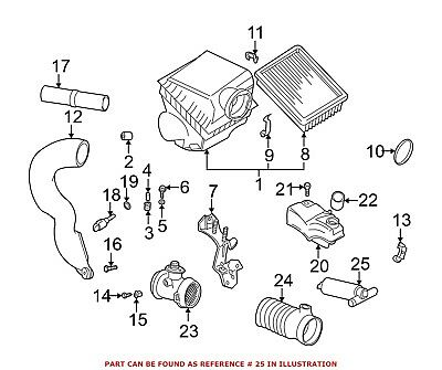 Here Is A Diagram Of A Stock E30 Harness For Reference