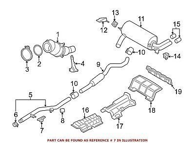 m2 2016 auto experience 1971 plymouth cuda 440 super chase limited 1 1970 Torino Cobra Decal for bmw genuine exhaust mount bushing front 18307633092