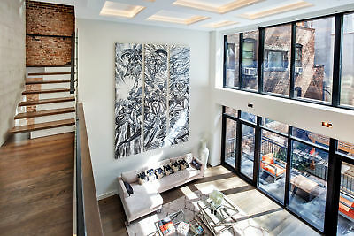 4 Nights: Midtown West Single-family Condo #143585 Condo by RedAwning ~ RA183470
