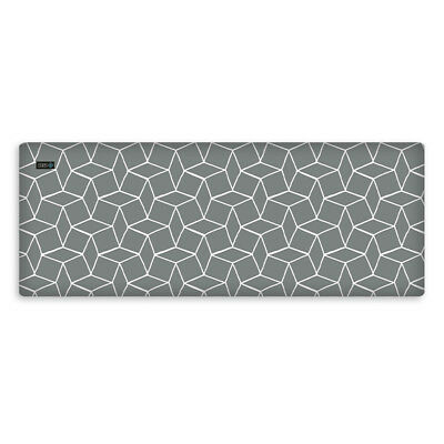 NEW Dimensions Ironing Pad Women's by Sass