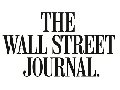 Wall Street Journal ( Wsj ) Digital Subscription With Warranty