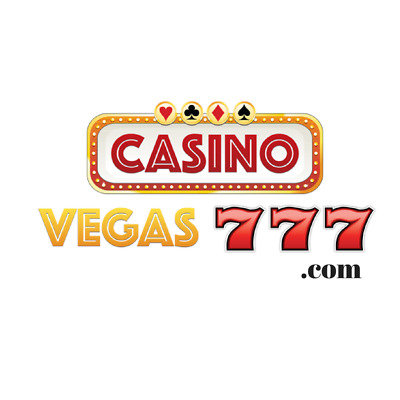 CasinoVegas777.com - RARE PREMIUM Domain For Gambling, Casino, Poker, Slots