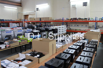 WHOLESALE - JOB-LOT - 8500+ Double Suppliers LIST -  MIXED  STOCK UP TO 95% OFF