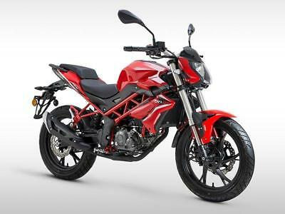 2019 Benelli Bn125..57.76 Over 48M With A 99 Deposit Apr 9.9%.