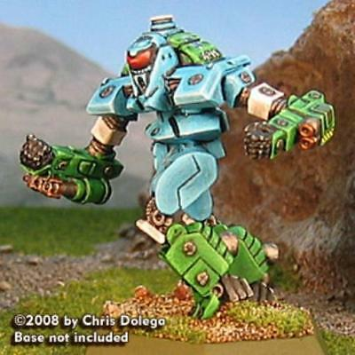 Iron Wind Battletech Battle Hawk (TRO 3055) Pack MINT