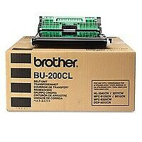 Brother BU-200CL Belt Unit Genuine - 50,000 pages (BU-200CL)