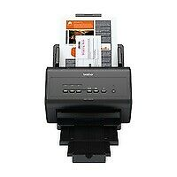Brother ADS-3000N Desktop Document Scanner (ADS-3000N)