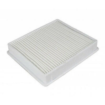 Vacuum Cleaner Dust Filter DJ63-00672D For Samsung SC4300 SC447VC-B710W Replace