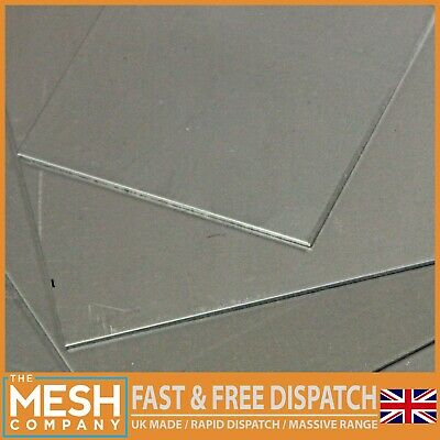 2mm Mild Steel Sheet Metal Plate Guillotine Cut