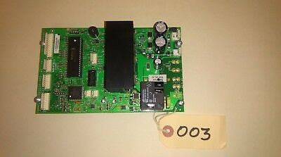 Acorn/Brooks 120 straight stairlift circuit board T502.  Spare parts,spares.