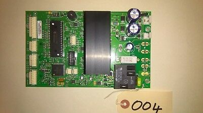 Acorn/Brooks 120 straight stairlift circuit board T502.15  Spare parts,spares.