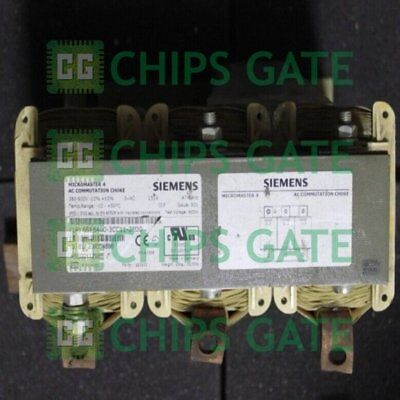 1PCS Used Siemens 6SE6400-3CC11-2FD0 Tested It In Good Condition