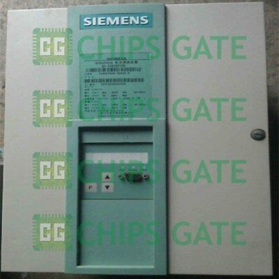 1PCS Used Siemens 6RA7028-6DS22-0 Tested in Good condition