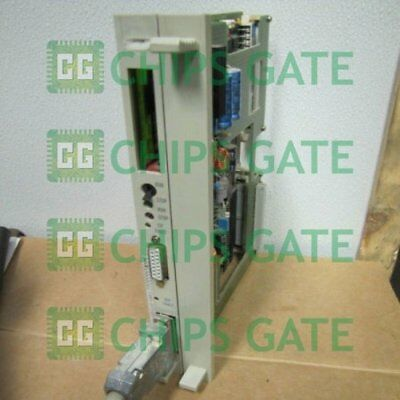 1PCS Used Siemens PLC 6GK1143-0AB01 Tested in Good condition