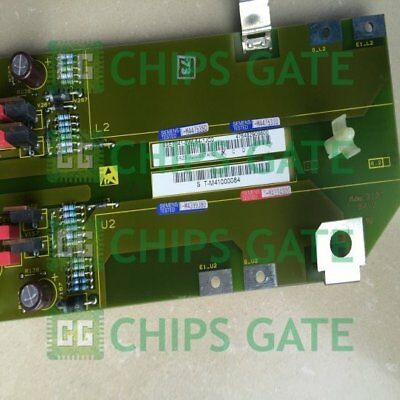 1PCS Used Siemens 6SE7041-2WL84-1JC1 Tested in Good condition