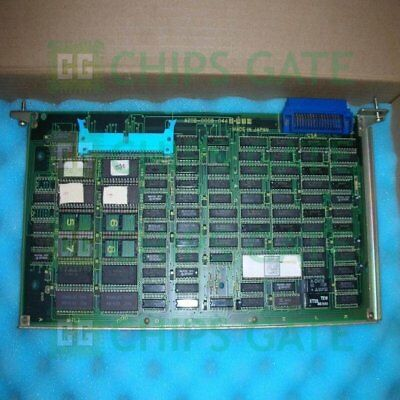1PCS used FANUC A20B-0008-0440 PC BOARD Tested in good condition
