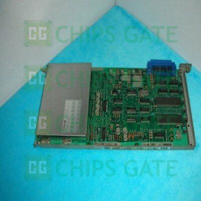 1PCS used fanuc A87L-0001-0084 HITACHI CIRCUIT BOARD Tested in Good condition