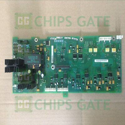 1PCS USED Siemens Drive 440 Series driver board A5E00430139 18.5KW Tested