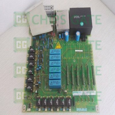 1PCS Used SIEMENS C98043-A1663-L41 Tested in Good condition