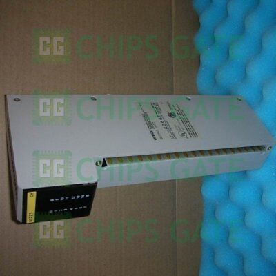 1PCS USED Omron PLC C500-OC223/3G2A5-OC223 Tested in Good condition