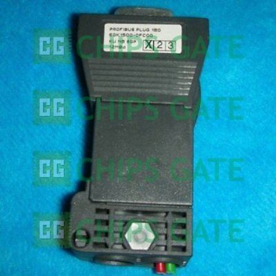 1PCS USED Siemens 6GK1500-0FC00 Tested in Good condition