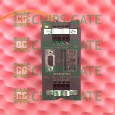 1PCS used Siemens PLC MODULE 6ES7 972-0AA01-0XA0 Tested in Good condition