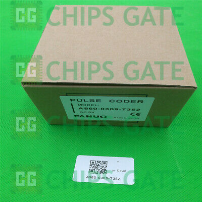 1PCS New A860-0309-T352 encoder Fast ship with warranty