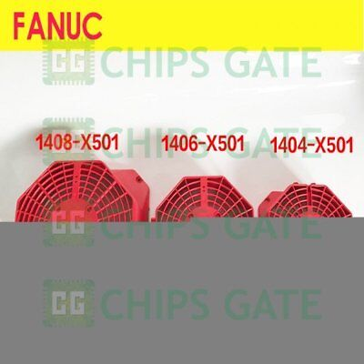 1PCS NEW A290-1406-X501 FANUC Fast ship with warranty