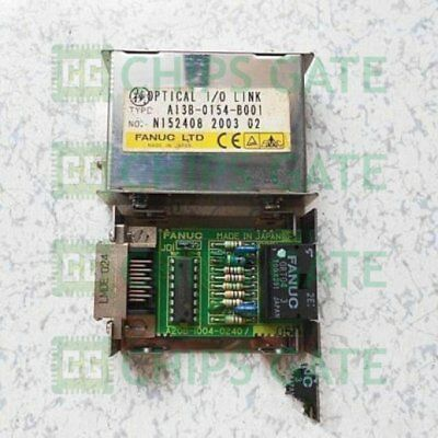 1PCS Brand NEW IN BOX FANUC a20b-1004-0240 Fast ship with warranty