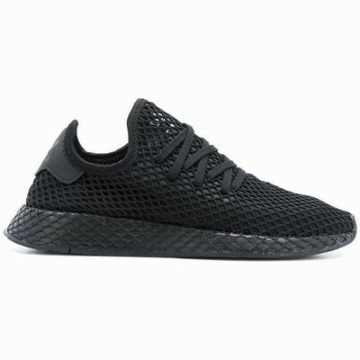 buy popular 71822 dbc92 Adidas Originals - DEERUPT RUNNER - SCARPA RUNNING CASUAL - art. B41768