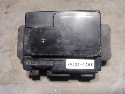 Kawasaki Zx9 Fuse Box | Wiring Diagram 2019 on 2001 parts diagram, 2001 fuse diagram, 2001 transmission diagram, 2001 fuel system diagram, 2001 steering diagram,