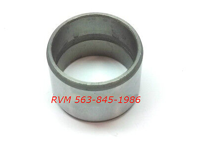 BOBCAT BOBTACH REPAIR BUSHING 6730997 Skid Steer S450 S510 S530 S550