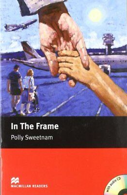MR (S) In The Frame Pack: Starter (Macmillan Readers 2005)