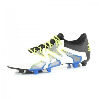 new concept d5535 5f639 Chaussures football X 15+ SL FG   AG adidas performance AF4693