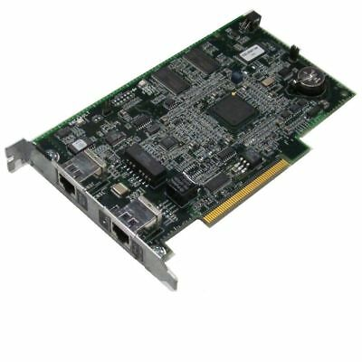 Sun Dual Channel Remote Management Network Card 525-2087-04