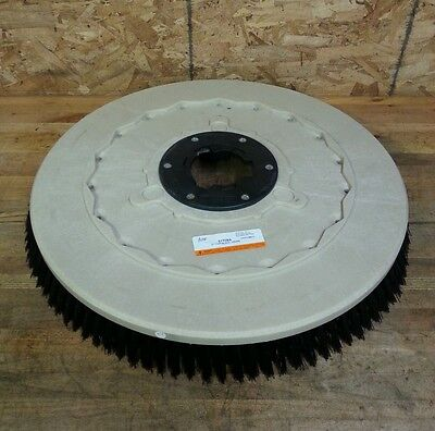 "NEW Tennant 21"" Disc Brush Model 51708A"