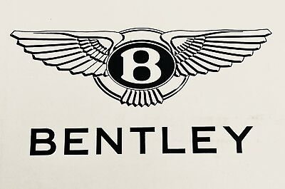 Bentley Batteria Caricabatterie Trickle Tender Oem 2012+ Set con Case Us 7002