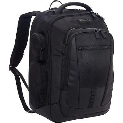 """Samsonite Prowler ST6 Laptop Backpack - TSA-Approved - Fits Up To 17.3"""" Laptops"""