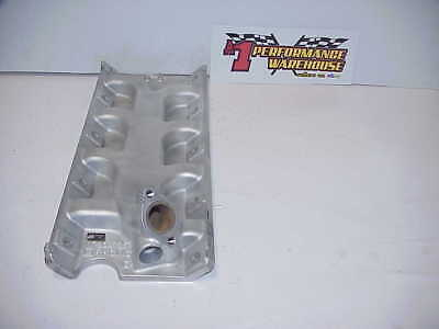 Valley Tray for GM Racing Chevrolet R07.2 Aluminum Intake Manifold #17802725