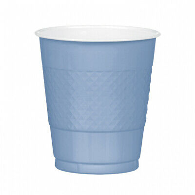 New Epic Party Favour Cups 473ml X12