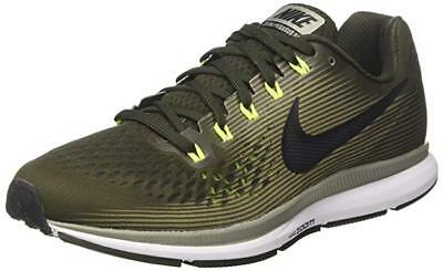 20956ed131d2fe NIKE AIR ZOOM Pegasus 34 Mens Running Shoes NWOB Pick 1 - EUR 79,82 ...
