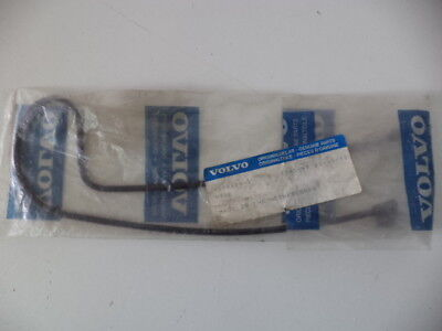 Volvo 340 & Volvo 360 Nos Rear Window Defroster Cable Volvo 3298120.sealed Bag.