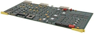 HP Beamformer I/O Board A77110-62100 For Philips Sonos 7500 Ultrasound System