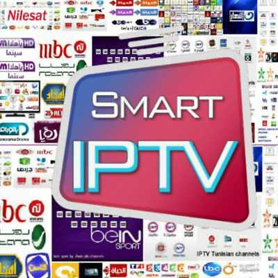 Best Iptv Full Hd, Hd&sd 3 Mois D'abonnement Android Smart Tv, Kodi, Mag, M3U..