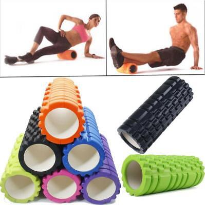 """Trigger Point Performance 13""""*5"""" Solid Compact Extra Foam Roller"""