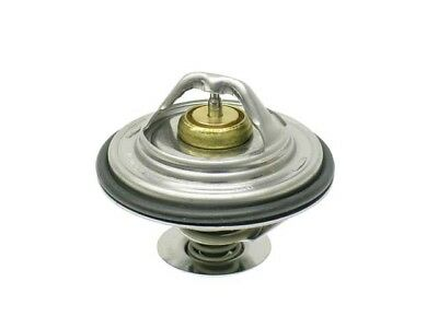 BMW E34 E36 Z3 M3 318i 88 deg. C Thermostat with O-Ring Mahle Behr TX2888D