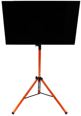 """TV Tripod Stand for LCD LED Plasma Flat Panel Fits 28 to 55"""""""